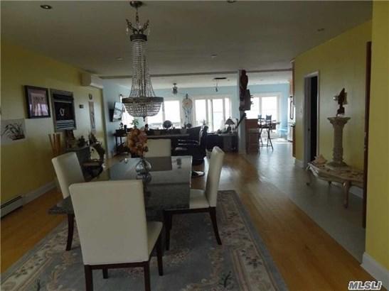 Rental Home, Duplex - Babylon, NY (photo 3)