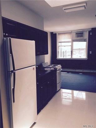 Rental Home, Apt In Bldg - Mineola, NY (photo 1)
