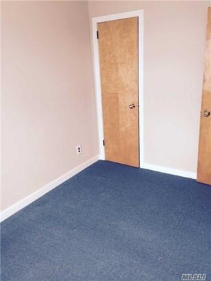 Rental Home, Apt In Bldg - Mineola, NY (photo 2)