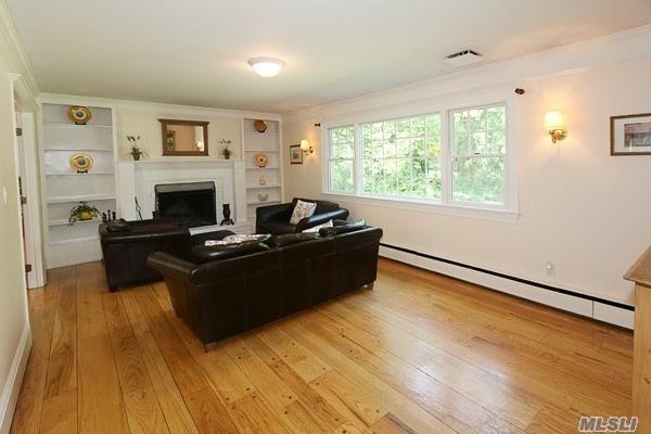 Residential, Colonial - Huntington, NY (photo 5)