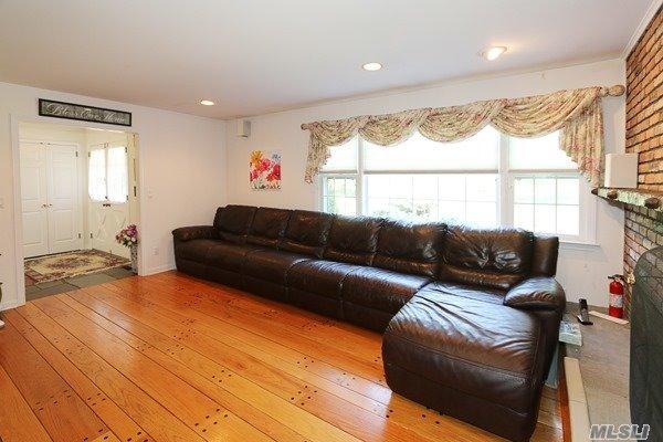 Residential, Ranch - Northport, NY (photo 3)