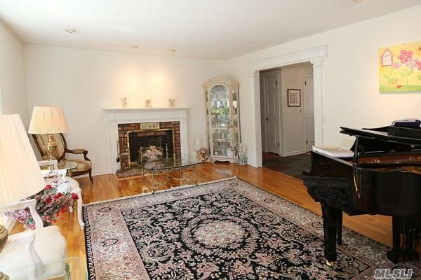 Residential, Ranch - Northport, NY (photo 5)