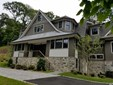 Residential, Colonial - Manhasset, NY (photo 1)