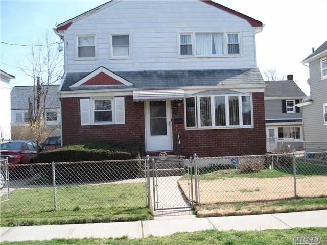Residential, Colonial - Hempstead, NY (photo 2)