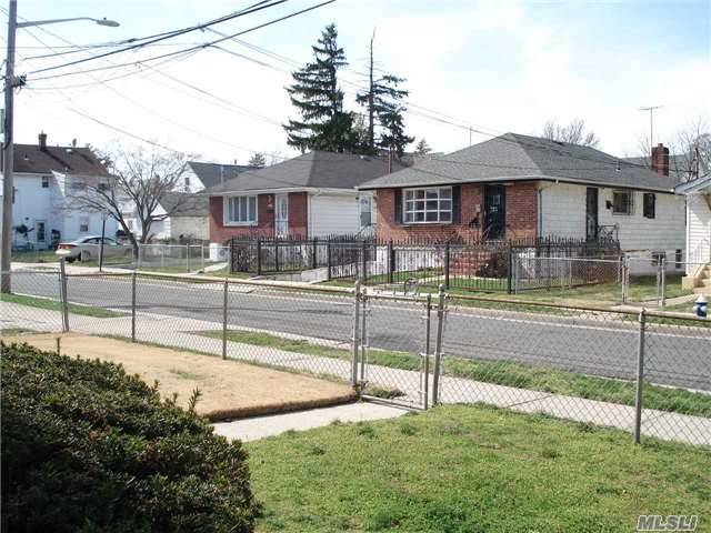 Residential, Colonial - Hempstead, NY (photo 3)