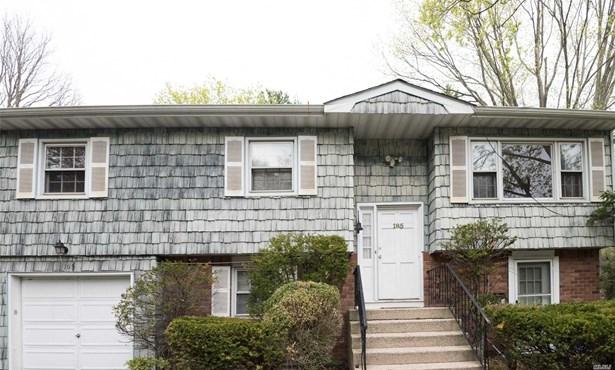 Residential, Hi Ranch - Woodbury, NY (photo 1)