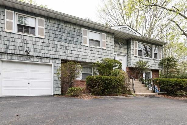 Residential, Hi Ranch - Woodbury, NY (photo 2)