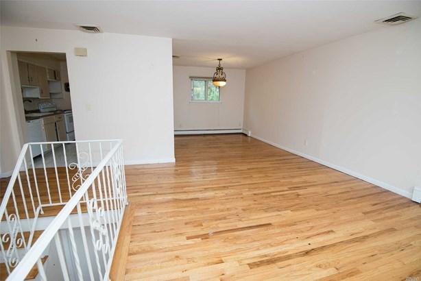 Residential, Hi Ranch - Woodbury, NY (photo 4)