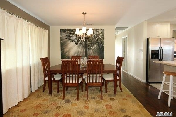 Residential, Hi Ranch - Bayville, NY (photo 4)