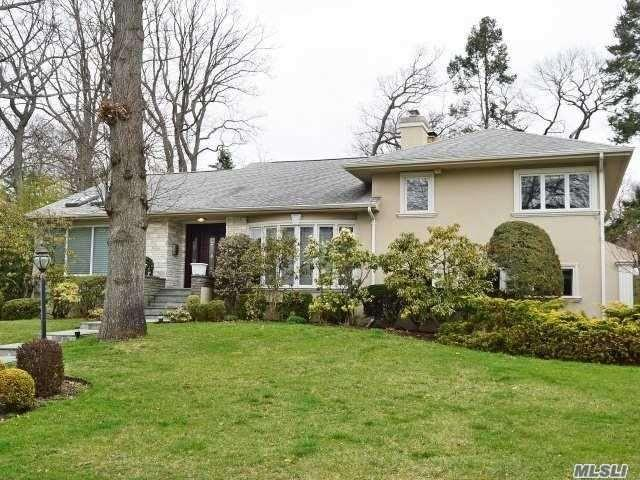 1 Belmont Drive S., Roslyn Heights, NY - USA (photo 1)