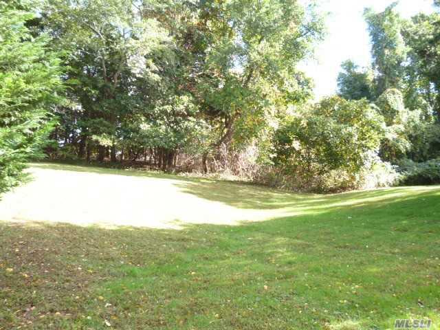 Lots and Land - Fort Salonga, NY (photo 4)