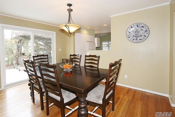 Exp Ranch, Residential - Roslyn Heights, NY (photo 5)