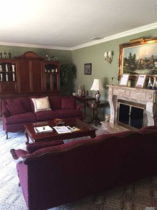 Residential, Farm Ranch - Roslyn Heights, NY (photo 2)