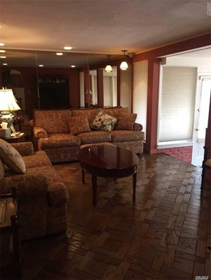 Residential, Farm Ranch - Roslyn Heights, NY (photo 5)