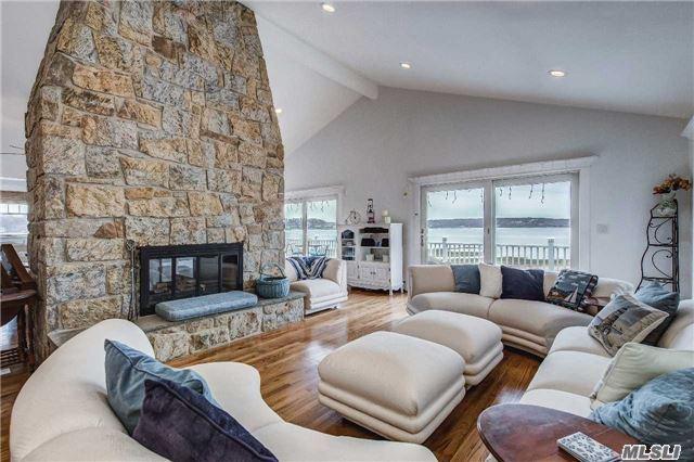 Residential, Hi Ranch - Northport, NY (photo 5)