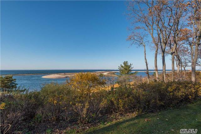 Residential, Estate - Lloyd Neck, NY (photo 5)