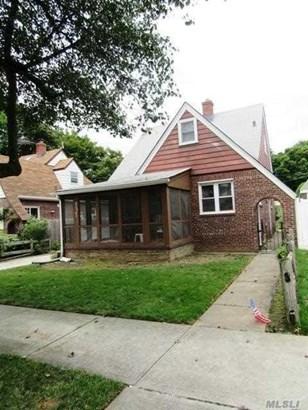 Rental Home, Cape - Bellerose Manor, NY (photo 1)
