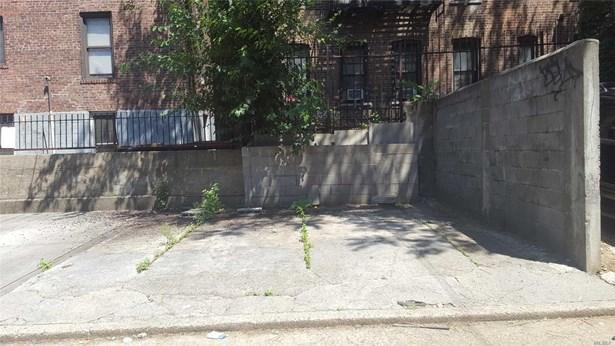 Colonial, Multi-Family - Jackson Heights, NY (photo 4)
