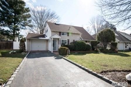 Residential, Cape - Hicksville, NY (photo 2)