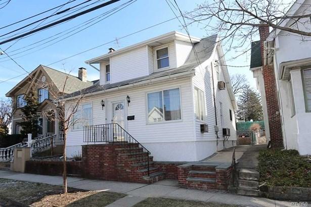 Residential, Colonial - Whitestone, NY (photo 1)