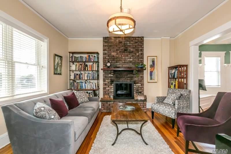 Residential, Colonial - Port Washington, NY (photo 2)