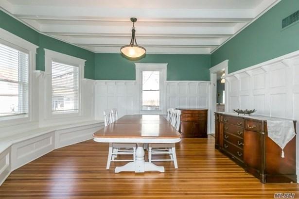Residential, Colonial - Port Washington, NY (photo 4)