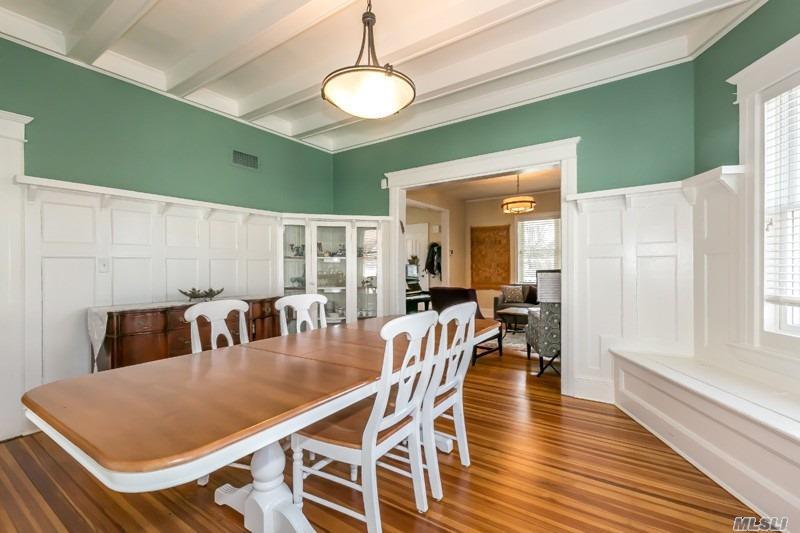 Residential, Colonial - Port Washington, NY (photo 5)