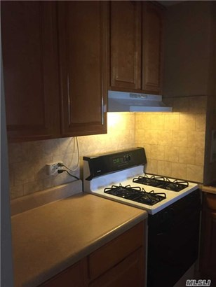 Co-Op, Residential - Briarwood, NY (photo 3)