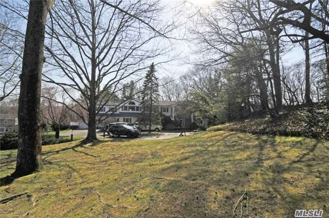 Residential, Colonial - Dix Hills, NY (photo 3)