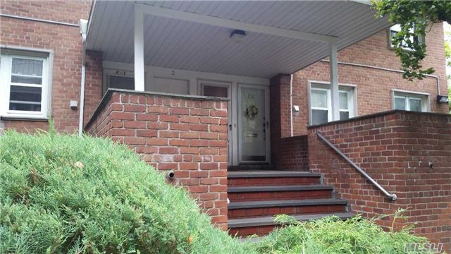 Co-Op, Residential - Great Neck, NY (photo 3)
