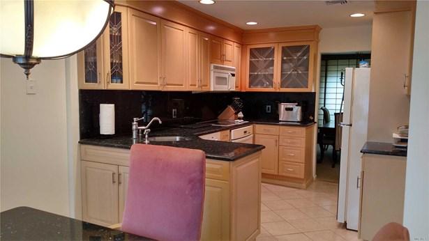 Residential, Condo - North Hills, NY (photo 3)