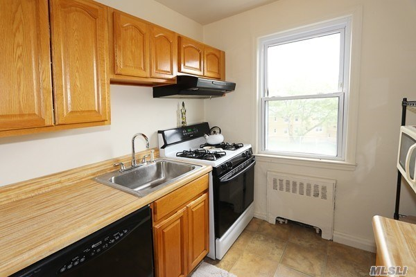 Co-Op, Residential - Bellerose, NY (photo 4)