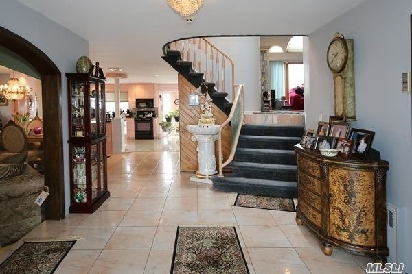 Splanch, Residential - Bellmore, NY (photo 3)