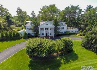 Residential, Colonial - Old Westbury, NY (photo 2)