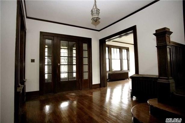 Rental Home, Victorian - Oyster Bay, NY (photo 3)