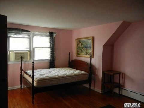 Rental Home, Cape - East Norwich, NY (photo 5)