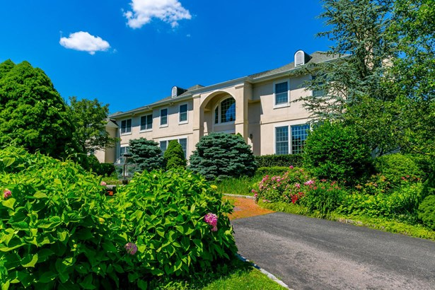 41 Windsor Dr, Muttontown, NY - USA (photo 1)