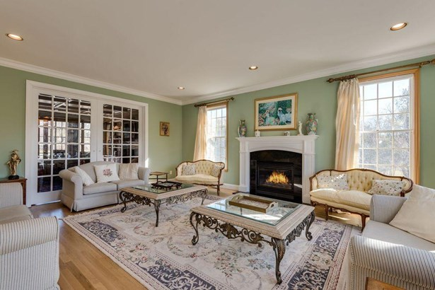 41 Windsor Dr, Muttontown, NY - USA (photo 3)