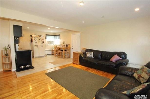 Residential, Cape - Bethpage, NY (photo 2)