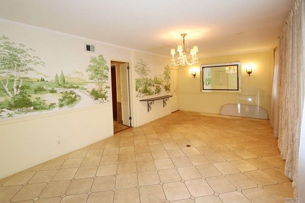 Residential, Colonial - Roslyn Heights, NY (photo 3)