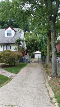 Rental Home, House Rental - Jamaica Estates, NY (photo 2)