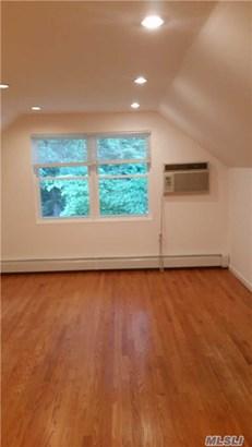 Rental Home, House Rental - Jamaica Estates, NY (photo 4)