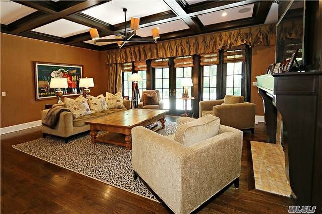 Residential, Colonial - Roslyn Estates, NY (photo 5)
