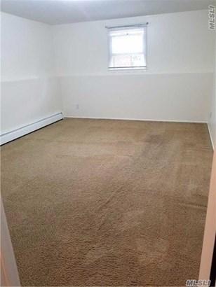 Rental Home, Apt In House - Mineola, NY (photo 1)