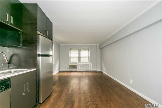 Co-Op, Residential - Great Neck, NY (photo 2)