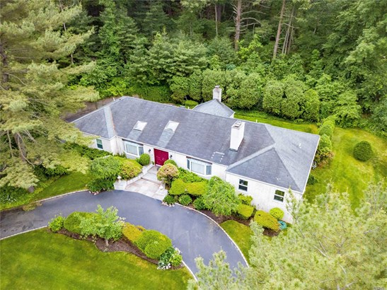 Residential, Ranch - Dix Hills, NY (photo 2)