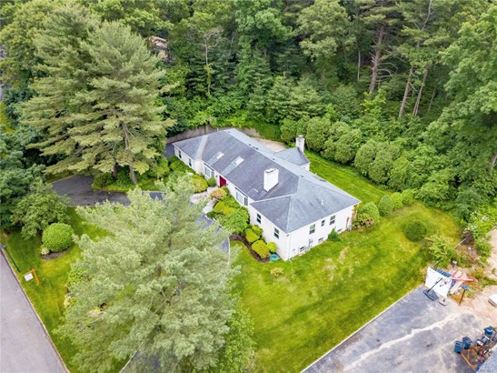 Residential, Ranch - Dix Hills, NY (photo 4)