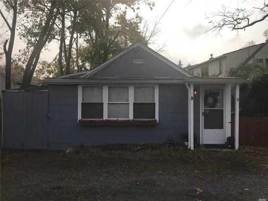 Rental Home, Cottage - Bayville, NY