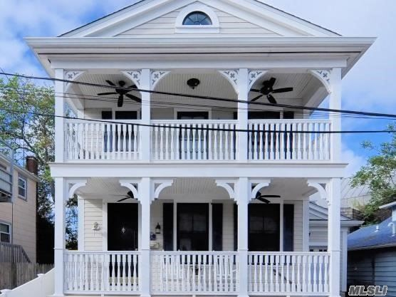 Residential, Colonial - Bayville, NY (photo 1)
