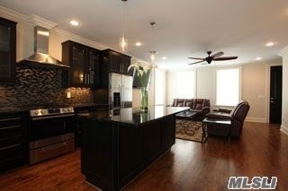 Residential, Colonial - Bayville, NY (photo 5)